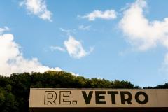 RE.VETRO-4694