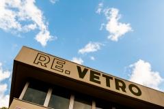 RE.VETRO-4697
