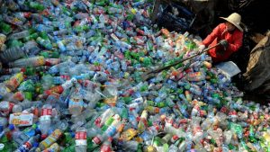 RE.VETRO revetro Raccolta trattamento smaltimento rifiuti urbanl